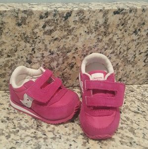 Other - Child sneakers